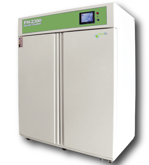 LemnaTec Climate Cabinet Model 2300