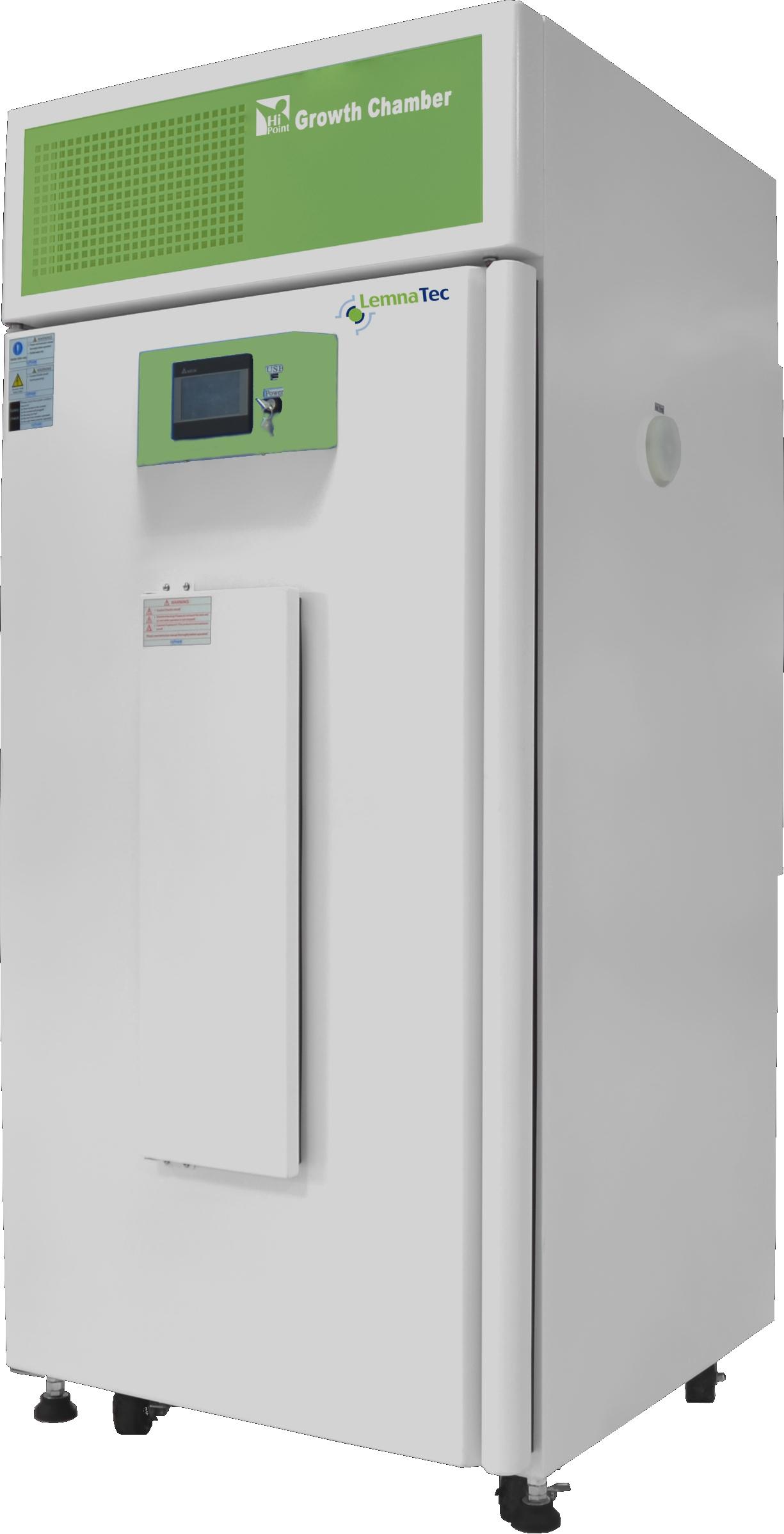 LemnaTec Climate Cabinet Model 740