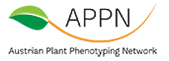 APPN conference