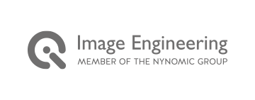 Image Engineering - A member of the Nynomic group