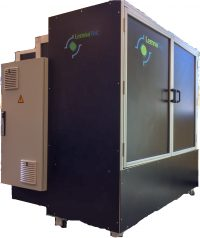 PhenoCenter Cabinet