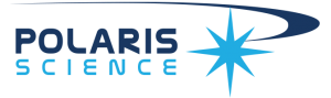 Polaris Science Pte. Ltd.